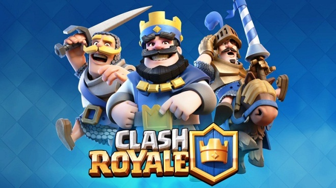 clash-royale-hack-no-survey